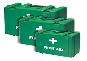 HSE-first-aid-box-boxes-1-person-10-people-20-people-workplace-emergency-kit