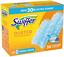 20er pack Swiffer Duster Dust Magnet Cloths Dust Hair allergens Refill Pack