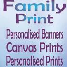 vickifamilyprint