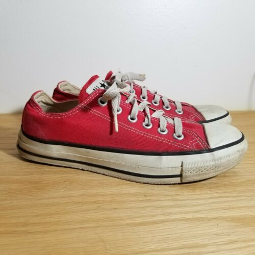 Converse Chuck Taylor All Star Made USA Sneakers M