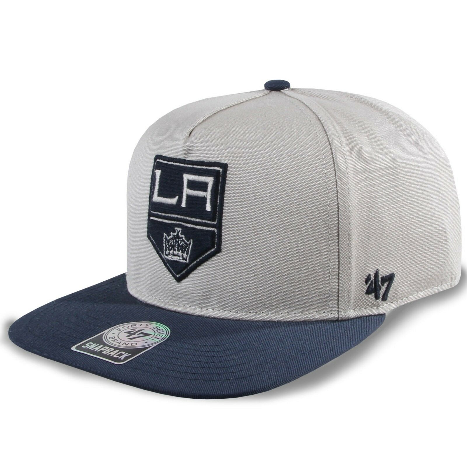 Los Angeles Kings #15