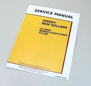 new holland 489 manual open source user manual u2022 rh dramatic varieties com bryant air conditioner owner's manual kenmore air conditioner owner's manual