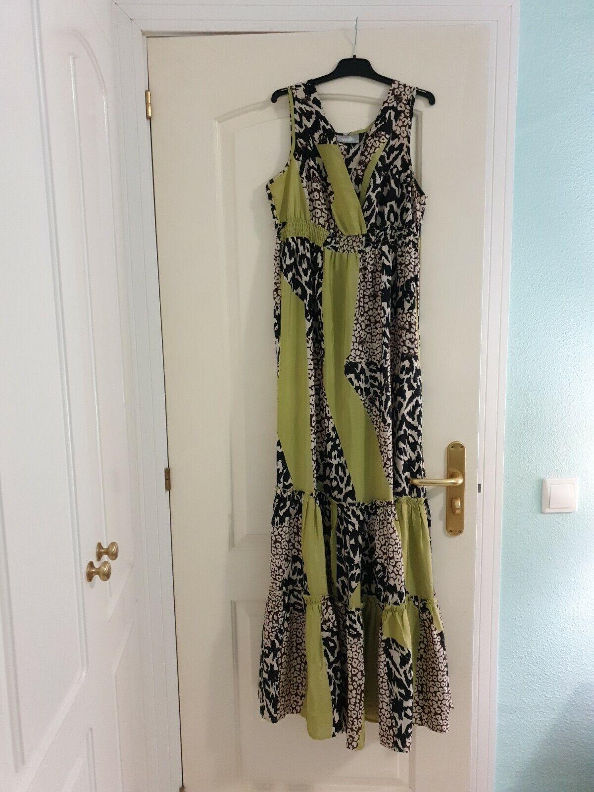 ladies dress size 10 Uk