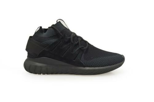 Mens Black Tubular Triple Baskets S80109 Adidas Nova Primeknit qUqnwFZrz