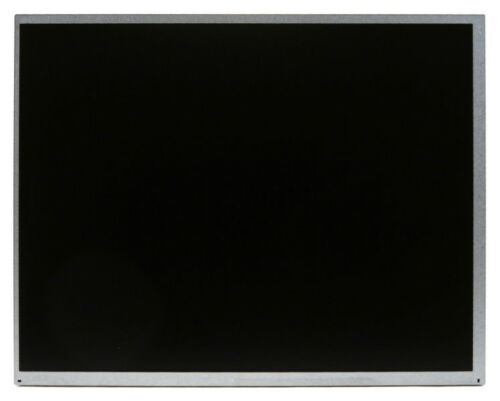 G150XTN03.0 New AUO LCD panel Ships from USA