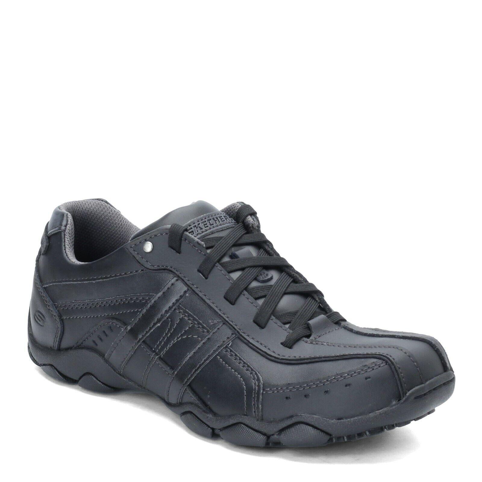 Skechers, Diameter - Murilo Sneaker