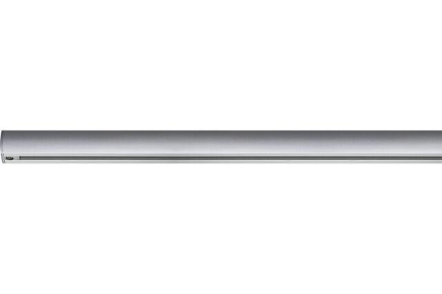 Paulmann URail U-Rail Schienesystem Stangensystem 230V Chrom Matt GU10 G9 LED