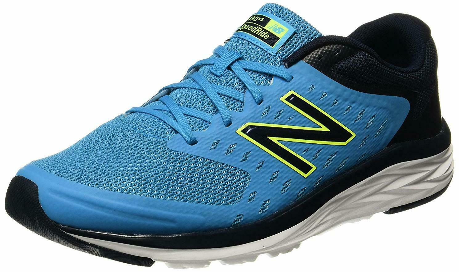 New Balance Men's 490v5 Running shoes - Choose SZ color