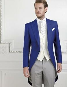 Image Is Loading New Design Men 039 S Wedding Suits Groom