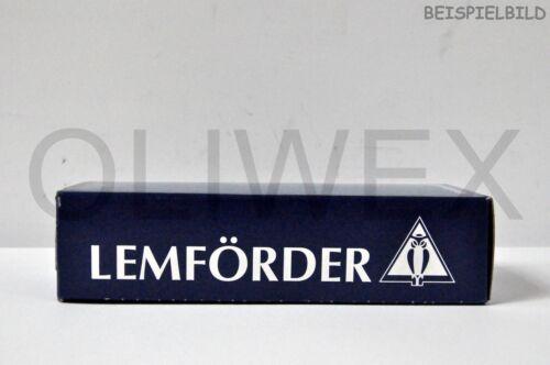 LEMFÖRDER QUERLENKER LMI13673 AUDI A4 A6 A8 VW PASSAT VORNE RECHTS//LINKS UNTEN