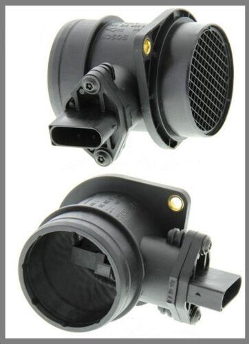 Débimètre D/'air Bmw Serie 1 E81 E87 116i Serie 3 E46 E90 E91 E92 316i 318i Ci