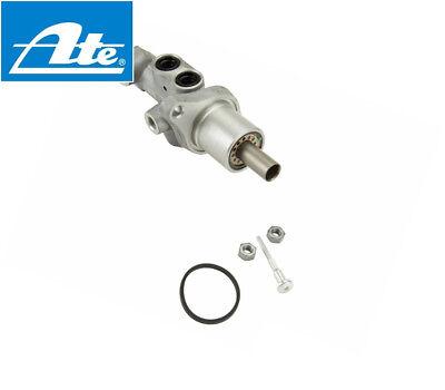 Mini Cooper Brake Master Cylinder Brand New OEM ATE