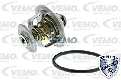 VAUXHALL FRONTERA A Coolant Thermostat 2.4 2.3D 91 to 98 QH 1338038 1338046 New