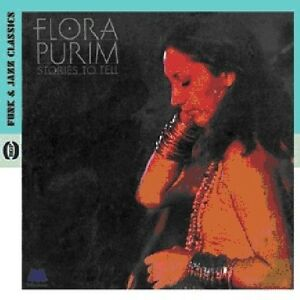 Flora-Purim-Stories-to-Tell-New-CD-UK-Import