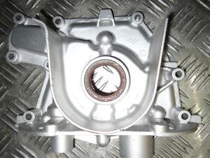Vauxhall-Insignia-Astra-J-Zafira-2-0-cdti-A20DTH-Oil-Pump-Gasket