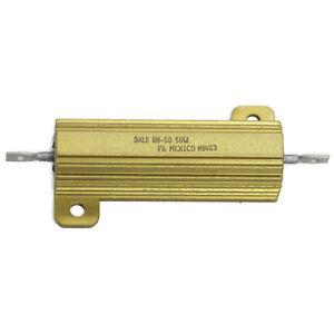 Dale-RH-series-wirewound-resistor-4-Ohms-50-watt-1