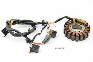 Aprilia-RS-250-Bj-1996-LD01-Lichtmaschine-Generator