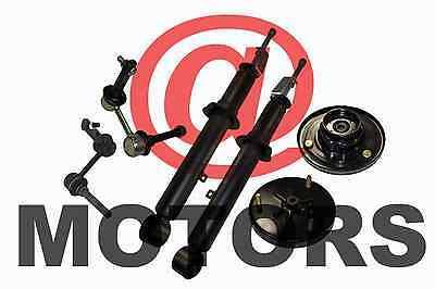 Suspension Strut Assembly Front Lexus GS300 GS400 GS430 Sway Bar Strut Mounts