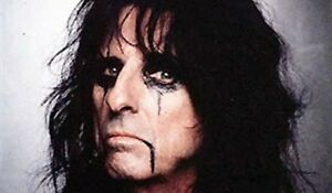 Alice-Cooper-Guitar-Tabs-Lesson-CD-164-Songs-Rock-Song-Book-Software-Tuition