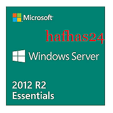 download microsoft server 2012 r2 essentials