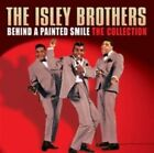Behind a Painted Smile 0600753388518 by Isley Brothers CD