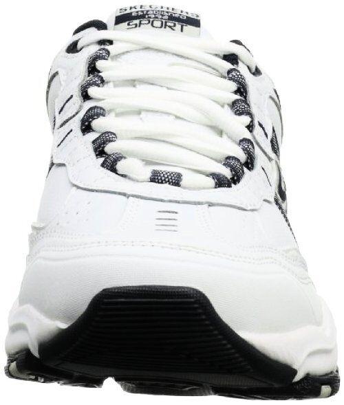 Skechers Sport   Sport Mens Vigor 2.0 Serpentine Memory Foam- Pick SZ/Color. 2bbd4f