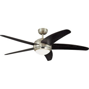 Westinghouse-Lighting-Bendan-52-034-Five-Blade-Indoor-Ceiling-Fan-7255700