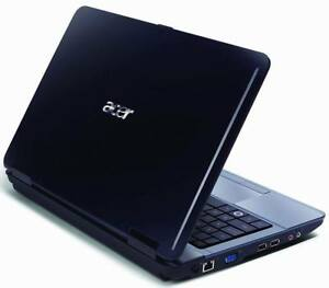 Driver UPDATE: Acer Aspire 5332 Intel WLAN