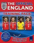 The FA Boxset: FA Skills by Parragon Book Service Ltd (Mixed media product, 2009)