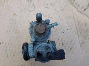 carburatore-dellorto-MA-18-B-mio-mod-q7
