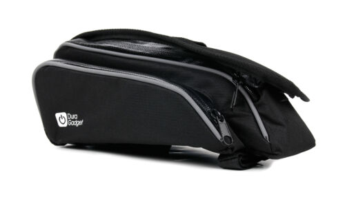 ZenFone 3 Deluxe Bike Front Frame Saddle Bag W// Pouch for the ASUS ZenFone 3