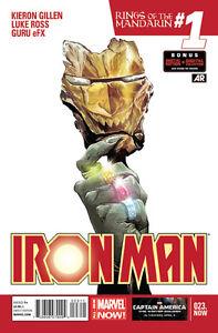 IRON-MAN-2013-19-20-20INH-21-22-23-24-25-26-27-28-Marvel
