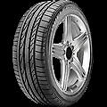 Pneu Eté Bridgestone Dueler H/p 285/45 R19 107 V