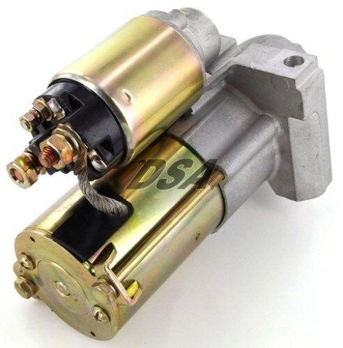New Starter GMC YUKON XL 5.3L V8 2003 2004 2005 2006 2007 2008 03 04 05 06 07 08