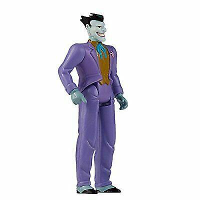 Gentle Giant Dc Comics Batman The Animated Series Joker Jumbo Action Figure For Sale Online Ebay
