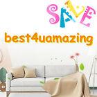 best4uamazing