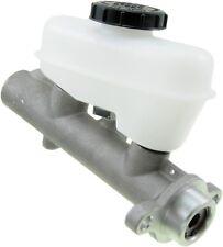 Brake Master Cylinder Dorman M390185 Fits 94 96 Ford Mustang For Sale Online Ebay