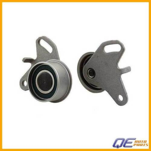 Mitsubishi Expo Galant Engine Timing Belt Tensioner GMB MD129033A
