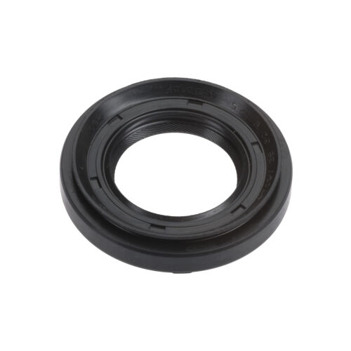 Axle Seal  National Oil Seals  223553