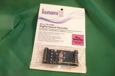 Wired D408SR//8-Function 9//4-Pin 4A NCE NCE5240111 O//G Decoder