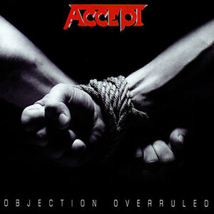 Accept-Objection-Overruled-New-CD-UK-Import