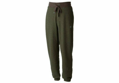 Brand New Trakker Aztec Joggers - All Sizes Available