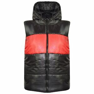 Result Core New Kids Softshell Bodywarmer Wind Proof Casual Core Junior Jackets