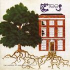 The Garden of Jane Delawney by Trees (CD, Sep-2008, Sony BMG)