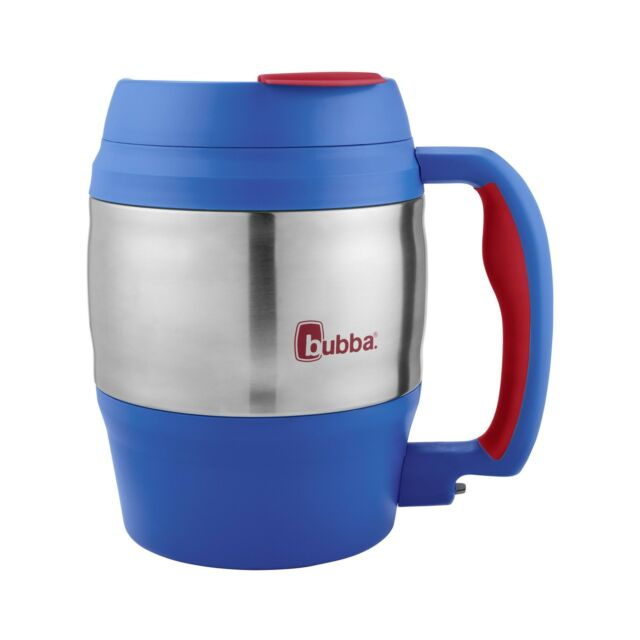Bubba 52 Oz Mug Replacement Lid For