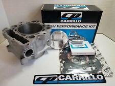 CPK Top End Piston Kit~ CPK2037 CP-Carrillo