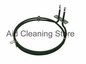 WHIRLPOOL-AKP262-AKP262-IX-Fan-Oven-Element-80109