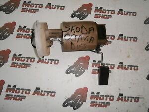 Ersatzteile-Auto-Pumpe-Diesel-Skoda-Octavia-Tdi-1900-Diesel-110CV