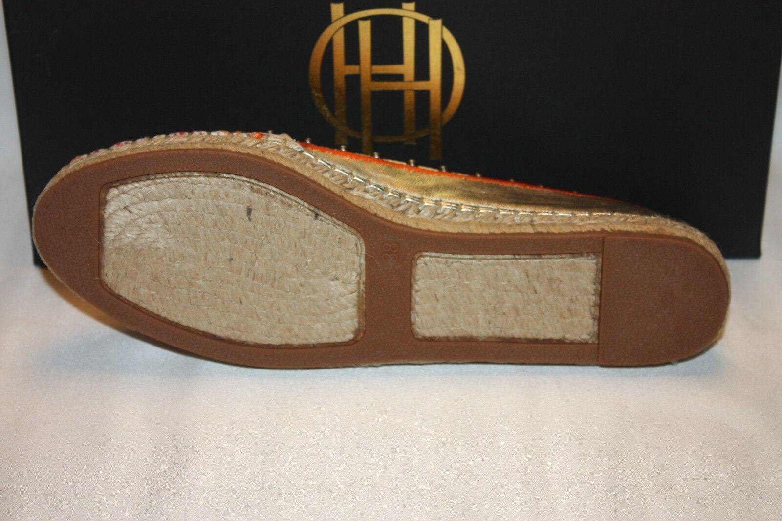 Delightful Christian Louboutin Exagona Glittering Platform Heels Crisscross Heels Platform 39.5 d4d221