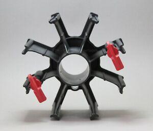 """Adapter /""""Spule/"""" für Korbspulen K300 15kg"""